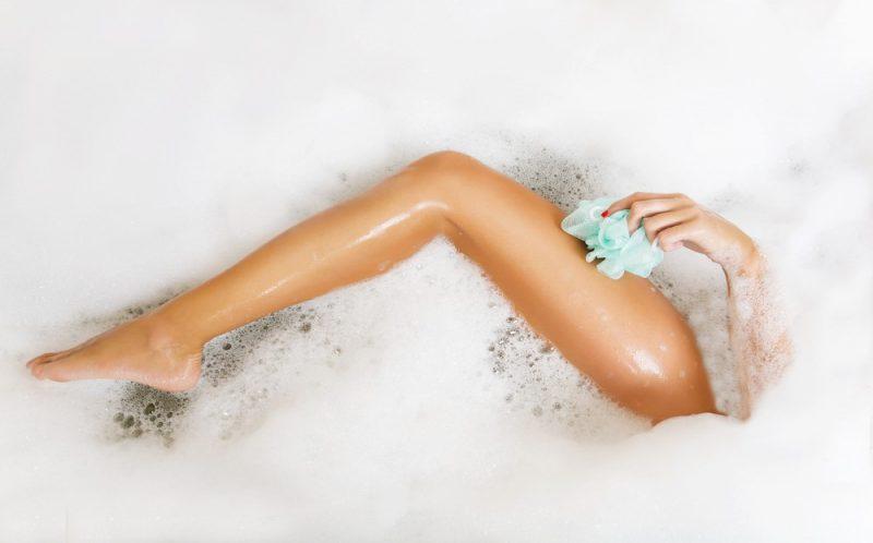 ¿Cómo tener una higiene íntima saludable?