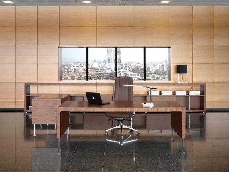 Alquileres de despachos en Zaragoza al alcance de tu mano