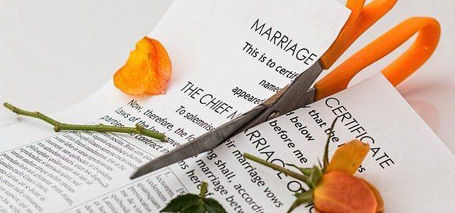 10 consejos para hacer tu proceso de divorcio más fácil
