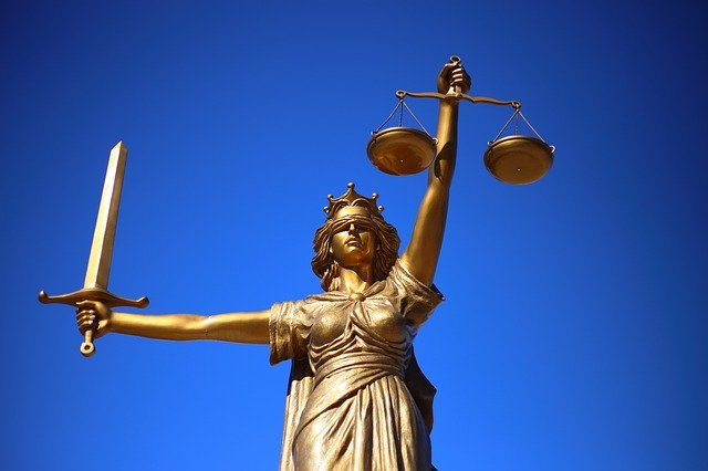 Adquiere los mejores servicios de un abogado de herencias Murcia