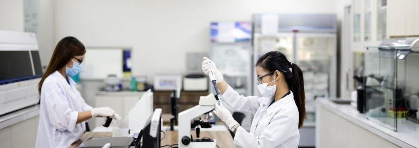 Las pruebas de la enfermedad de Lyme: todo lo que debes saber