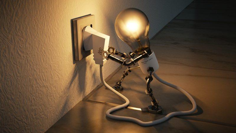 5 datos que te ayudarán a ahorrar energía
